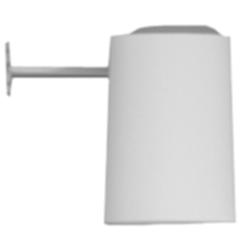 Banyo Dolabı Aydınlatmaları / Aplikler