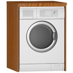 Termosifon ve Çamaşır Makinesi Dolapları