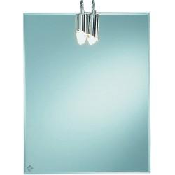 Banyo Aynaları