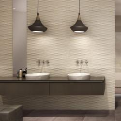 Banyo ve Mutfak Seramikleri