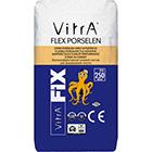 VitraFix Derz Dolgu Ürünleri