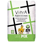 VitraFix Derz ve Yapıştırıcı